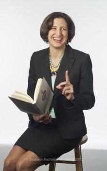 Lisa Siraganian-519