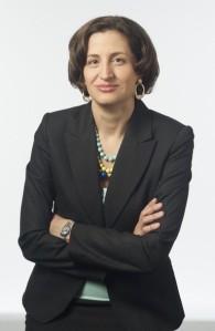 Lisa Siraganian-605