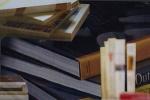 bookcollage1