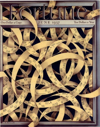 fortune_cover_june_1937