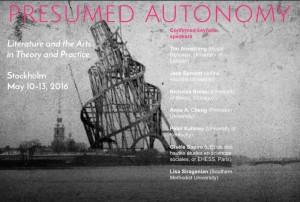 presumed_autonomy